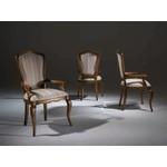 Sala De Jantar Com Mesa, 4 Cadeiras e 1 Balcão Em Madeira / Leia a Descrição e Monte Sua Decoração