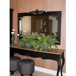 Espelho Bourbon Horizontal