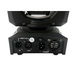 Moving Head Led Spot 30w