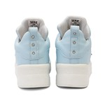 Tênis MVP New Fashion - Blue Baby