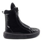 Tênis MVP Boot Easy - Black