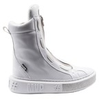 Tênis MVP Boot Easy - White