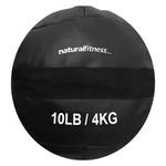 Kit Plyo Box 32cm + Wall Ball 4kg