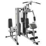 Estação de Musculação FT 13000