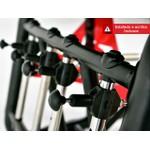 Cadeira Combo Cross Pilates - Arktus
