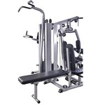 Estação de Musculação Oneal BF1600
