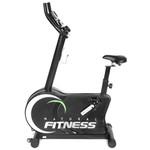 Bicicleta Ergometrica Profissional de Academia - Natural Fitness