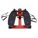Mini Stepper Simulador de Caminhada