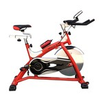 Bike Spinning Oneal TP2000