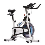 Bike Spinning Oneal BF069