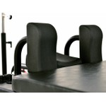 Reformer Cross Pilates - Arktus