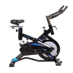 Bicicleta de Spinning Oneal TP 1900
