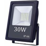 Refletor De LED 30W Bivolt Remanci