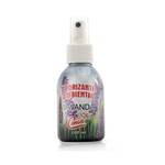 ODORIZ AMB LAVANDA CENAP 100ML SPRAY