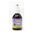 ODORIZ AMB TALCO CENAP 100ML SPRAY