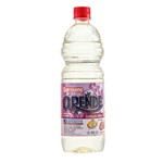 QUEROSENE QRENDE FLORES DO CAMPO 900ML