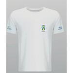 Camisa T-shirt Cbdu