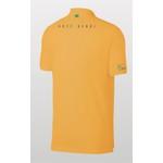 Camisa Polo CBDU em Dry