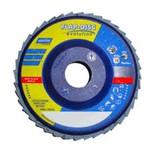 Lixa Flap Disc - Evolution