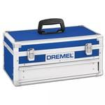 Maleta Porta-ferramentas - Dremel