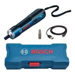 Parafusadeira Bosch GO 3,6V