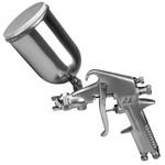 Pistola 5 Caneca Alumínio