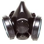 Respirador Semifacial CG 304N
