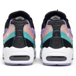 TÊNIS NIKE AIR MAX 95 HAVE A NIKE DAY
