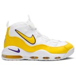 Tênis Nike Air Max Uptempo 95 Lakers