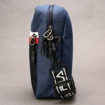 SHOULDER BAG FILA BLUE
