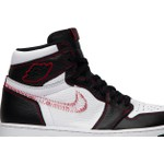 Tênis Nike Air Jordan 1 Retro High Defiant