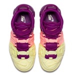 TÊNIS NIKE AIR MORE UPTEMPO LUCKY CHARMS