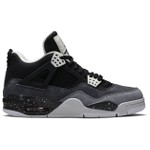 TÊNIS NIKE AIR JORDAN 4 FEAR