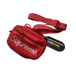 BAG SUPREME RED