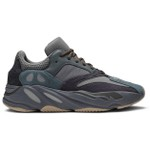 TÊNIS ADIDAS YEEZY BOOST 700 TEAL BLUE