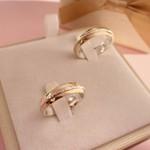 Aliança de Ouro 18k Bodas De Prata 5mm Casamento