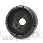 022448 BATENTE C/ ROLAMENTO FORD/VW SANTANA / VERSAILLES Compativel com as pecas 527R V1262 V1290