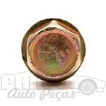 3880088 PARAFUSO MOTOR PARTIDA GM OPALA / CARAVAN Compativel com as pecas 73195