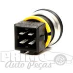 4034 SENSOR TEMPERATURA VW Compativel com as pecas 606220 IG810