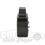 90246867 PRESILHA VARETA CAPO GM CORSA / VECTRA / OMEGA Compativel com as pecas 78817