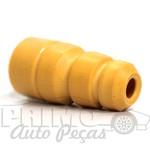 9410 BATENTE HASTE AMORTECEDOR VW TRASEIRO GOL / VOYAGE / PARATI