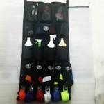 Organizador em Nylon - Boots Horse