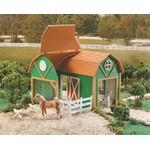 Academia de Equitação - Breyer