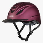 Capacete Troxel - Intrepid - Mulberry