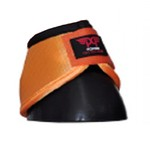 Cloche Power Protection - Laranja