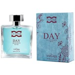 Perfume feminino Cutter Jeans - Day 100 ml