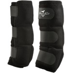 Ice Boot Professional's choice - Curto (01 Par)
