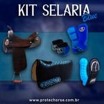 Kit Selaria - Blue