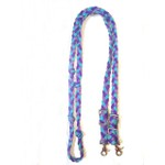 Redea Nylon Trancado - Whinneywear - 08
