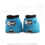 Cloche Smart Choice - Azul turquesa